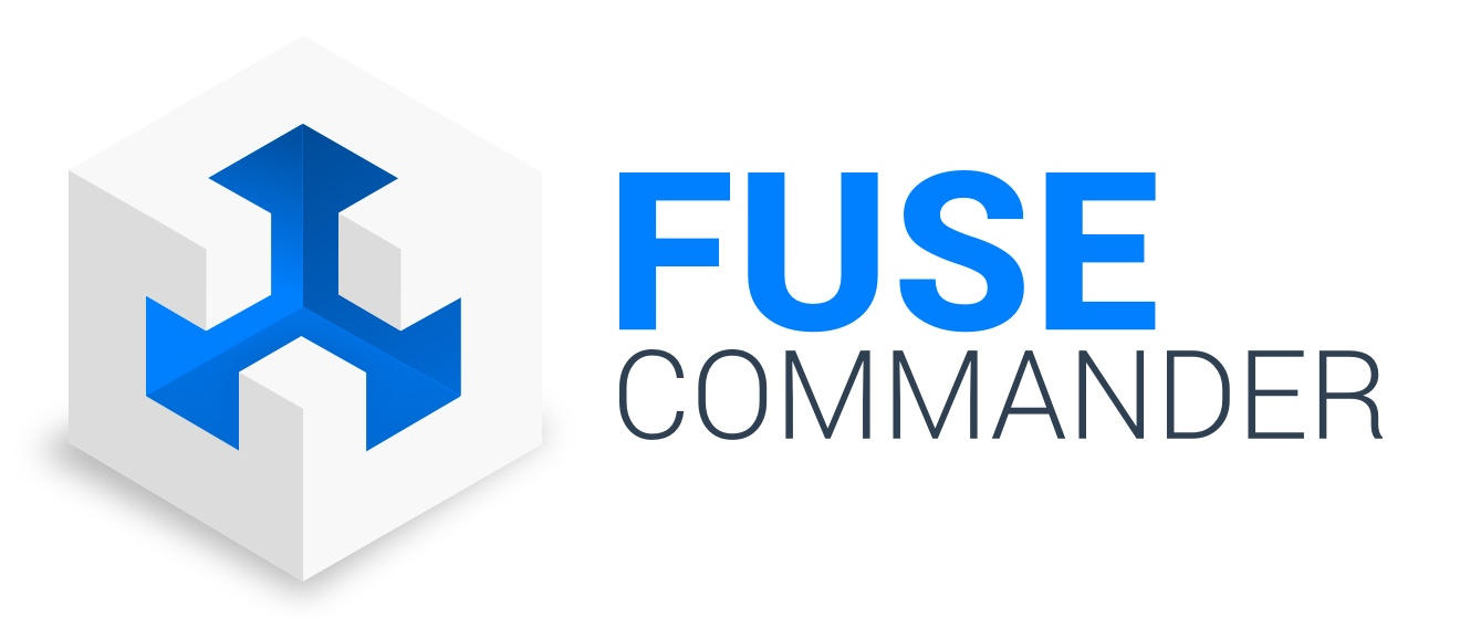 Fuse Commander, People-based marketing
