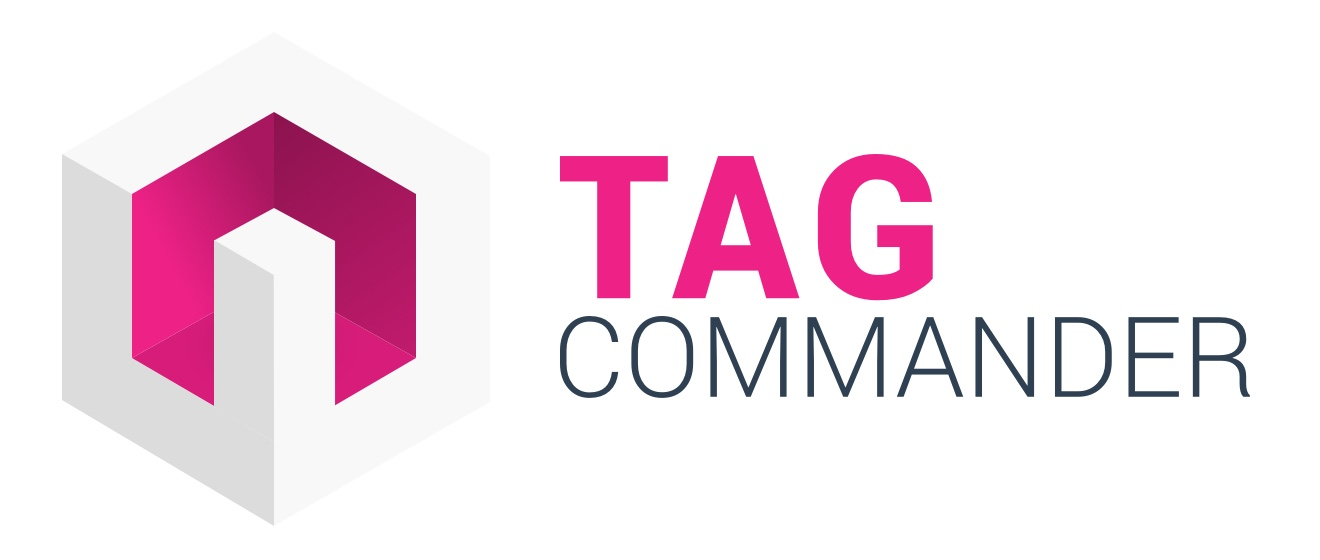 TagCommander, enterprise tag management tool